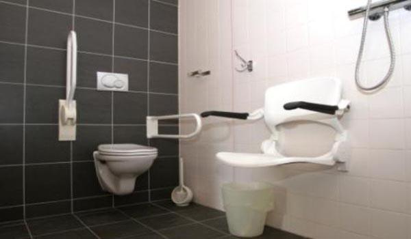 ND-MiVa-Badkamer-en-toilet