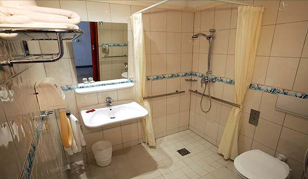 600x350-Tenerife-MAR-Y-SOL-Bathroom