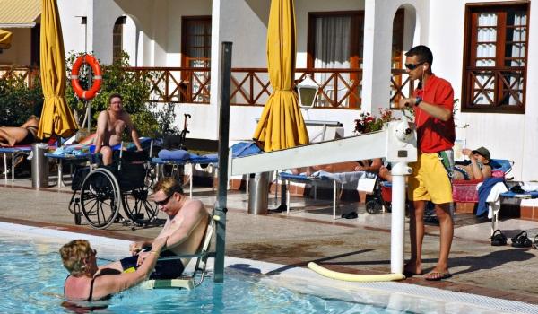 600x350-Tenerife-Mar-y-Sol-Zwembadlift