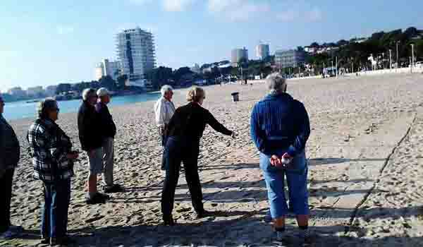 600x350_Mallorca_Hotel-Ponent-de-Mar-Palma-Nova-Strand1