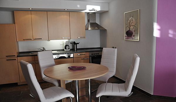 DE-Ernst-Moselschiefer-Keuken