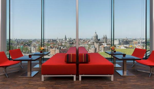 600x350-Amsterdam-Double-Tree-Skylounge_-hotel