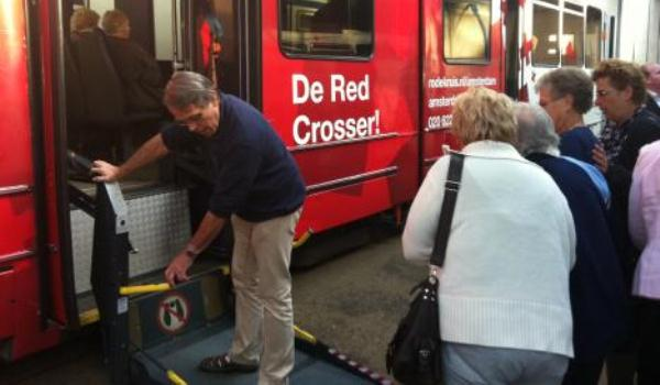 600x350-Amsterdamse_De_Red_Crosser