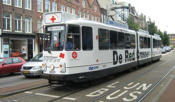 600x350-Amsterdamse_tram_De_Red_Crosser