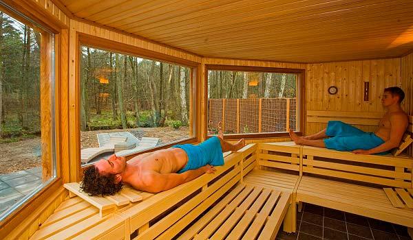 600x350-Buiten-sauna