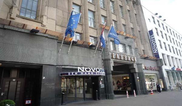 600x350-Den-haag-Novotel-hotel
