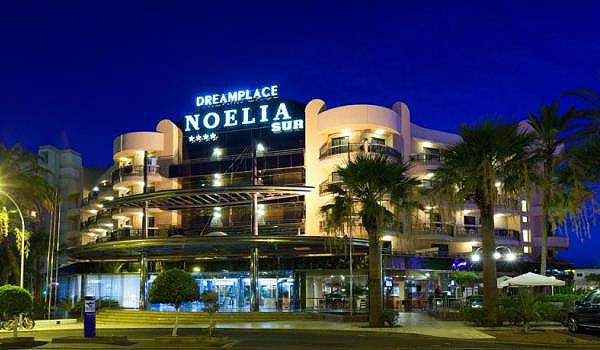 600x350-Noelia