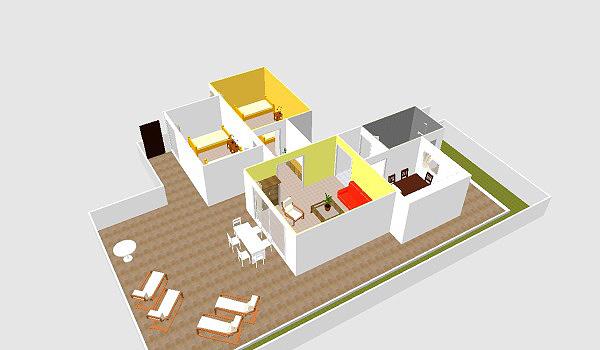 600x350-casa-annie-plattegrond