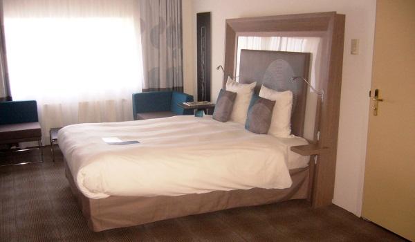600x350-hotel-slaapkamer