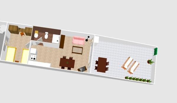 600x350-villa-Curd_Layout