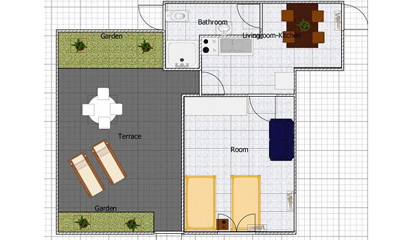 casa-anna-layout