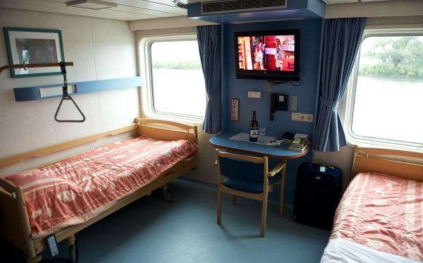 600x350-prins-willem-slaapkamer
