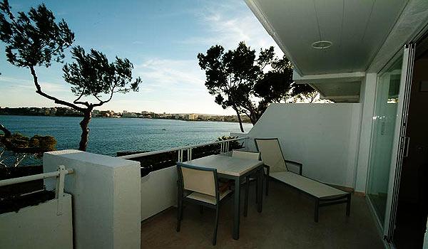 Mallorca_Hotel-Ponent-de-Mar-Palma-Nova-Balcon
